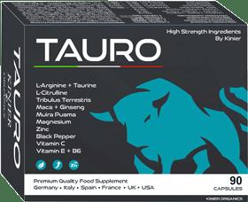 Scatola di Taurox